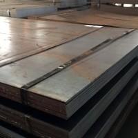 南京普碳中板现货销售_普碳中板材质_普碳中板现价