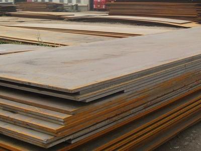 南京普碳中板_普碳中板货源充足_普碳中板厂家