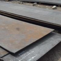 南京普碳中板规格齐全_普碳中板多少钱一吨_普碳中板采购