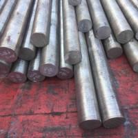 无锡不锈钢圆钢_不锈钢圆钢多少钱一吨_不锈钢圆钢批发