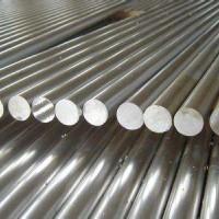 无锡不锈钢圆钢货源充足_不锈钢圆钢报价_不锈钢圆钢厂家