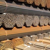 无锡架子管长期生产_架子管全新报价_架子管材质