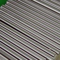 江苏不锈钢管长期生产_不锈钢管报价_不锈钢管批发