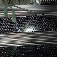 江苏不锈钢管现货销售_不锈钢管采购_不锈钢管厂家