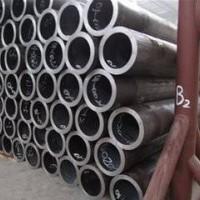 无锡锅炉管规格齐全_锅炉管多少钱一吨_锅炉管材质