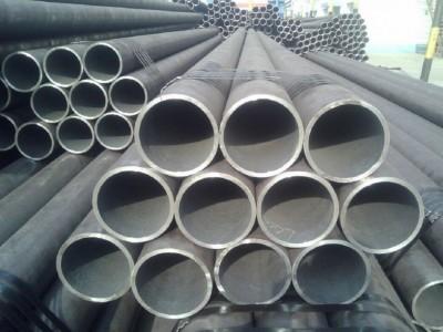 无锡合金管长期生产_合金管现货供应_合金管批发
