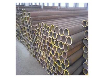 无锡合金管厂家直销_合金管采购_合金管多少钱一吨