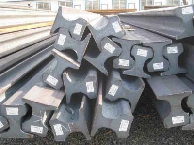 重轨材质_重庆重轨生产厂家_重轨大量现货
