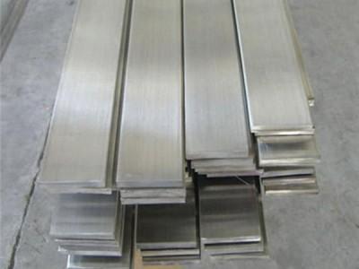 扁钢种类齐全_重庆扁钢生产厂家_扁钢报价