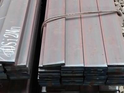 重庆扁钢生产厂家_扁钢厂家批发_扁钢价格优惠