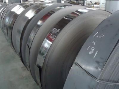 无锡冷轧带钢长期生产_冷轧带钢报价_冷轧带钢材质