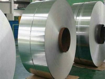 无锡冷轧带钢现货销售_冷轧带钢价格优惠_冷轧带钢型号