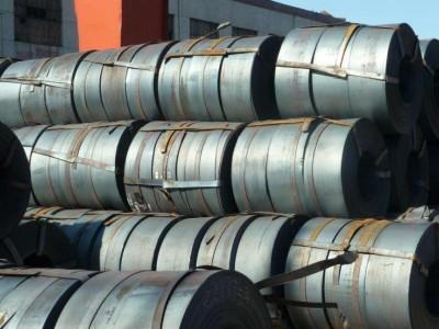 无锡热轧带钢现货供应_热轧带钢一站采购_热轧带钢报价