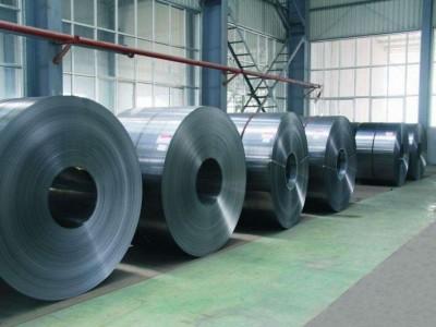 无锡冷轧带钢_冷轧带钢长期生产_冷轧带钢规格