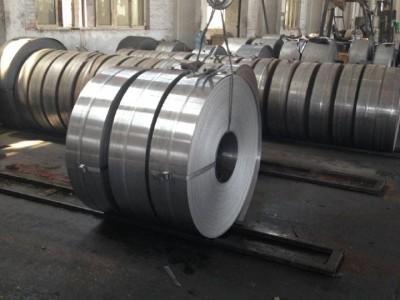 无锡冷轧带钢货源充足_冷轧带钢材质_冷轧带钢批发