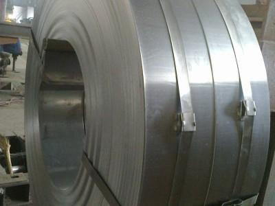 无锡冷轧带钢全新报价_冷轧带钢厂家_冷轧带钢一站采购