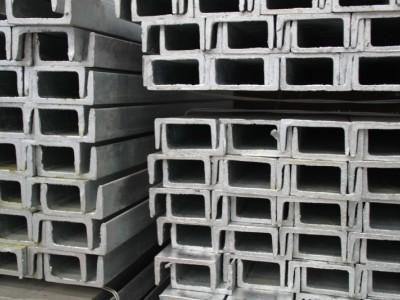 南京槽钢_槽钢一站采购_槽钢规格齐全