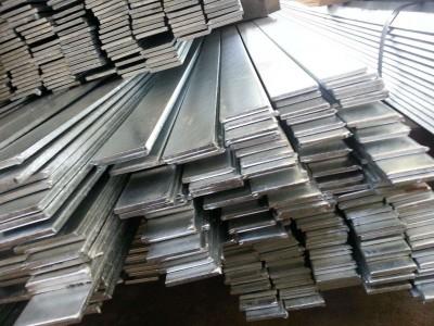 无锡扁钢_扁钢长期生产_扁钢全国配送