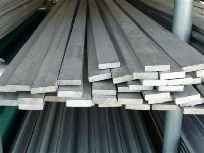 无锡扁钢最新报价_扁钢批发采购_扁钢型号