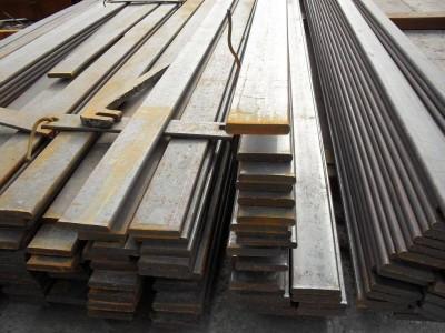 无锡扁钢现货充足_扁钢多少钱一吨_扁钢厂家直销