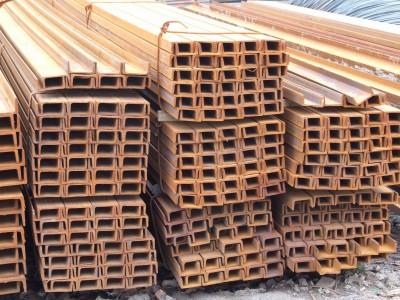 苏州槽钢现货充足_槽钢一站采购_槽钢生产厂家