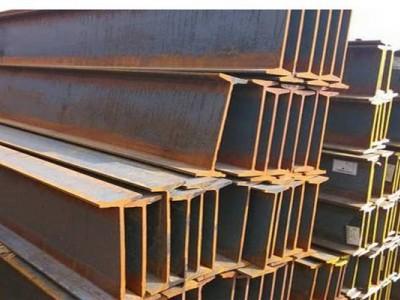 苏州工字钢现货充足_工字钢批发采购_工字钢材质