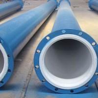 南京衬塑管货源充足_衬塑管价格优惠_衬塑管生产厂家