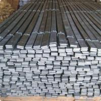 扁钢规格齐全_重庆扁钢生产厂家_扁钢现货充足