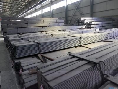 扁钢价格优惠_扁钢规格齐全_重庆扁钢生产厂家