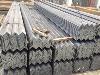 等边角钢种类齐全_等边角钢一站采购_重庆等边角钢厂家