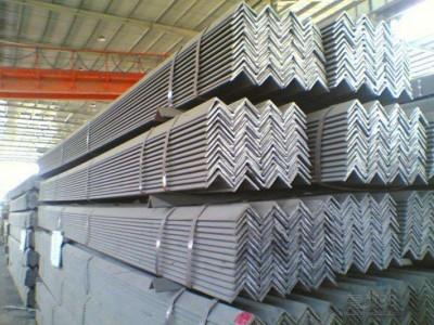 等边角钢规格_等边角钢质量_重庆等边角钢生产厂家