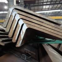 重庆不等边角钢厂家_不等边角钢材质_不等边角钢批发