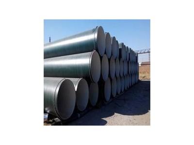 吉林钢塑复合管最新报价_钢塑复合管批发_钢塑复合管规格