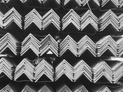 佛山角钢全国配送_角钢价格优惠_角钢生产厂家