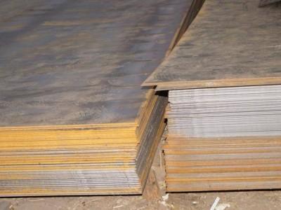 广东耐候钢板_耐候钢板材质_耐候钢板现价