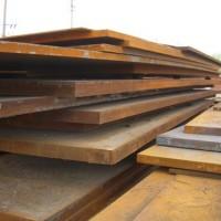 广东耐候钢板全国配送_耐候钢板型号_耐候钢板一站采购