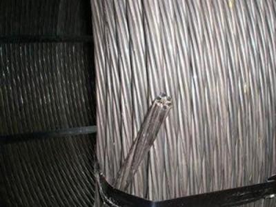 钢绞线价格优惠_青海钢绞线厂家_钢绞线最新报价