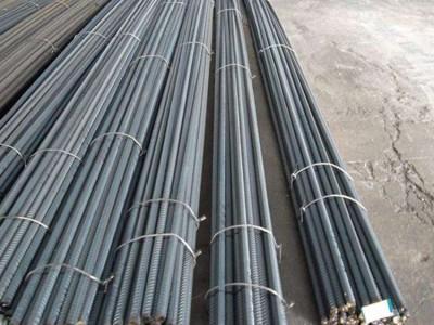 广州螺纹钢_螺纹钢批发采购_螺纹钢生产厂家