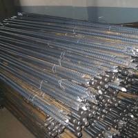 广州螺纹钢价格优惠_螺纹钢材质_螺纹钢全国配送