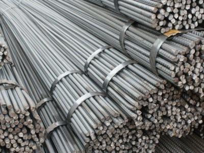 广州螺纹钢现货供应_螺纹钢型号_螺纹钢现价