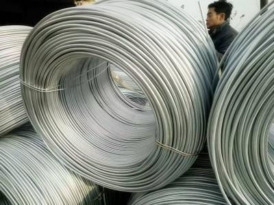 广州冷镦钢盘条长期生产_冷镦钢盘条材质_冷镦钢盘条批