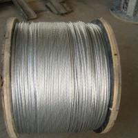 广东钢绞线价格优惠_钢绞线批发采购_钢绞线材质