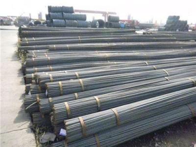 北京螺纹钢现货销售_螺纹钢货源充足_螺纹钢生产厂家