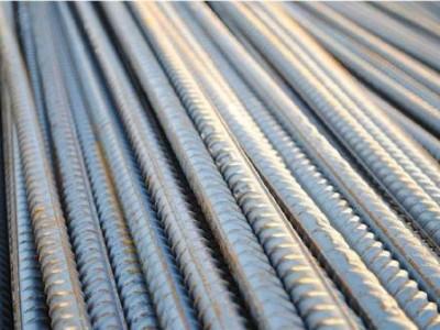 北京螺纹钢厂家直销_螺纹钢现价_螺纹钢一站采购