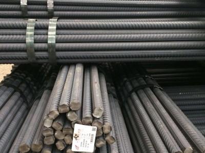 湖南螺纹钢厂家_螺纹钢材质_螺纹钢大量现货