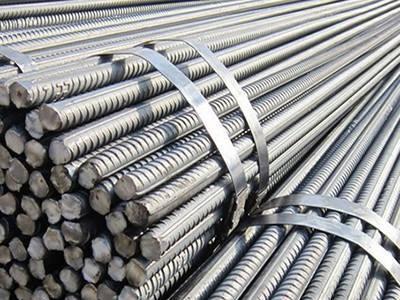 湖南螺纹钢生产厂家_螺纹钢种类齐全_螺纹钢批发