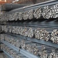 螺纹钢厂家直销_湖南螺纹钢生产厂家_螺纹钢报价