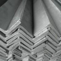镀锌角钢现货供应_湖南镀锌角钢厂家_镀锌角钢价格