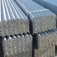 湖南镀锌角钢厂家_镀锌角钢规格齐全_镀锌角钢质量