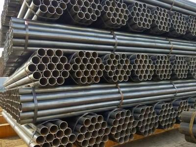 北京焊管规格齐全_焊管全新报价_焊管生产厂家